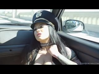 Katrina Jade (Forecast Is For Katrina Jade Squirt Showers With A High Chanc.mp4