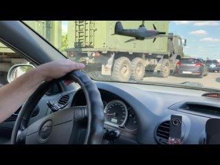 Видео от Городские известия | Курск
