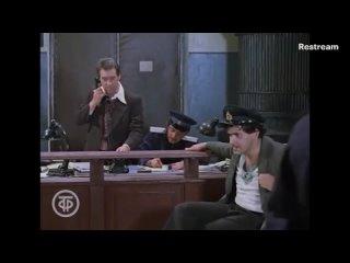 Высоцкий в роли Жеглова Лучшие цитаты из фильма Место встречи изменить нельзя 1979 год