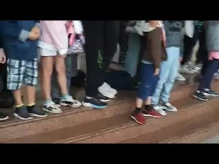 Видео от Центр олимпийского резерва г.Жлобина