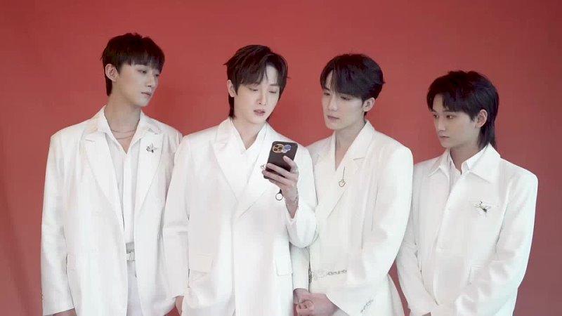 Видео от YU BIN 于斌 Юй Бинь