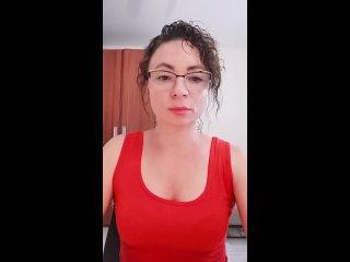 Video by Olga Sabytova