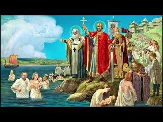 "Видео от Филиал МАУК ""ТРДК"" в с. Столовое"