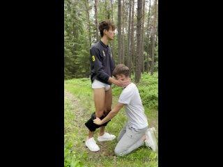 Video by Гей Деревня(GayVillage)   дрочи и кончай   порно