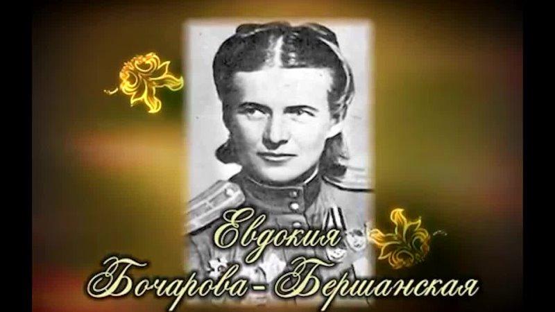В Кубанькино продолжается кинопроект Подвиг героев Кубани
