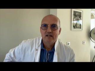 Видео от Himu Krakenonsteroids