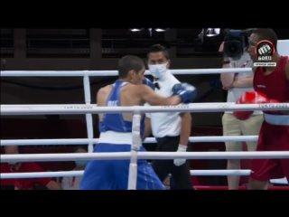 Батыргазиев vs. Алекси Мигель Де Ла Крус.mp4
