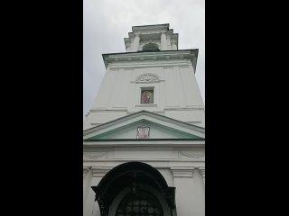 Видео от БУ ОО КЦСОН Заводского района г. Орла