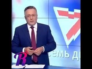 Video by РАДИО ИЮЛЬ 98.2 FM
