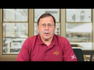 Видео от Языковая студия Maestro Язгара Хайдарова