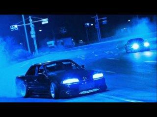 "ThouxanBanFauni x Cochise Type Beat 2021 ""Night Race"""