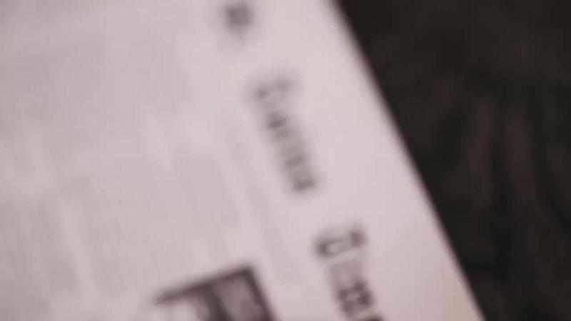 Видео от Детективная игра Saint Twins Detective Пенза