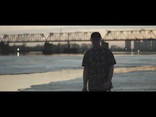 Истов - Выбор (Официальный клип)