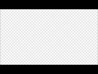 Видео от РДШ| МАОУ Абатская СОШ №2