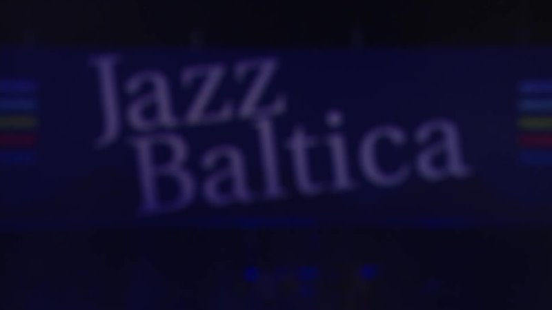 10 JazzBaltica 2019 Marilyn Mazur Shamania Space Entry Dance
