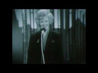 Irina Sobolevatan video