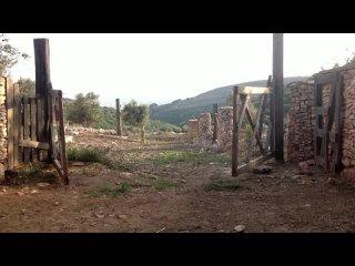 Vídeo de Viktor Schetalkin
