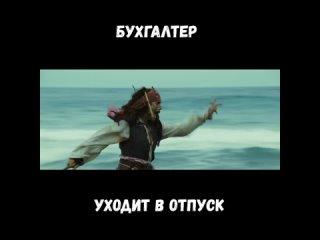 MovaviClips_Video_98