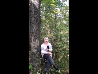 Video by Larisa Andreeva