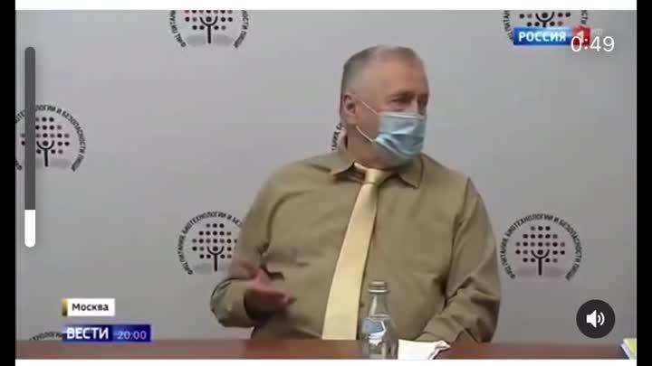 Видео от Olga Golovko