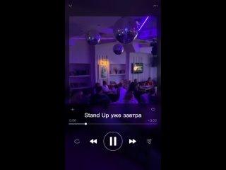 Video by Караоке-бар Лубянка
