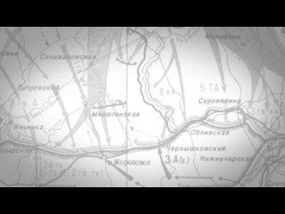 "ГУДО ЛНР ""РЦНТТ"" kullanıcısından video"