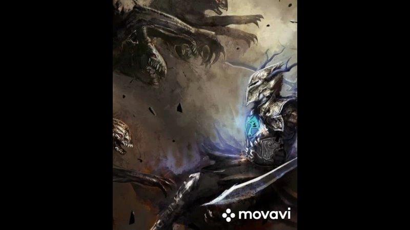 MovaviClips Video 20210917