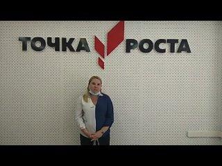 Mou-Seykinskaya-Soş Seykatan video