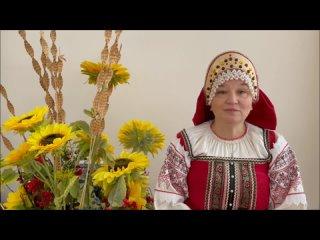 Video by САХАЛИНСКИЙ ОБЛАСТНОЙ ЦЕНТР НАРОДНОГО ТВОРЧЕСТВА