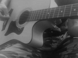 Video da Ivan Susanin