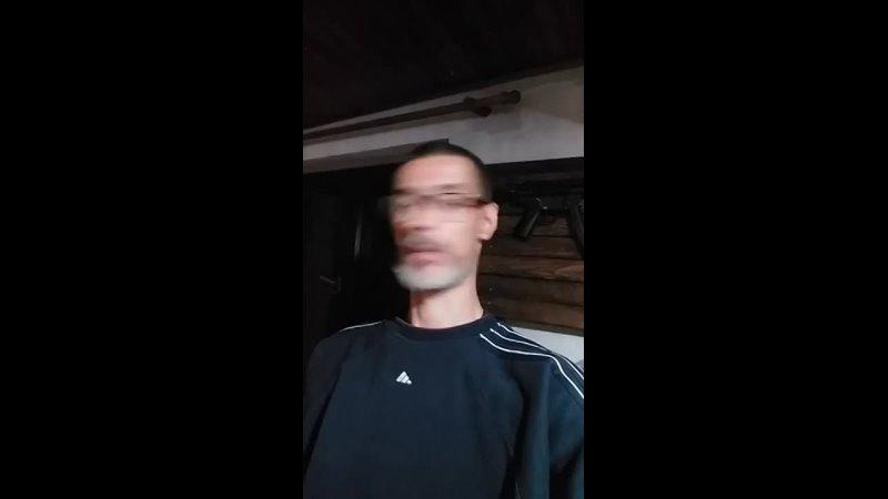 Video 4ca15d41a22bfb59bc6cba58fce2f1b3