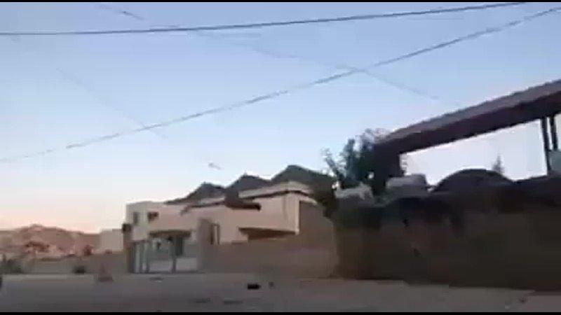 🤦♂️🇵🇸 Броневик оккупантов в Тубасе перевернулся при попытке наехать на палестинца