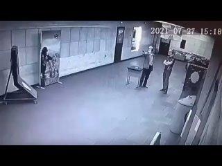 Видео от Типичный Полесск