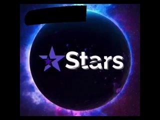 StarsUP для ВСЕХ
