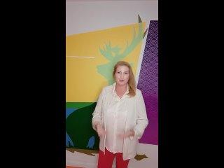 Video by Ekaterina Klimashevskaya