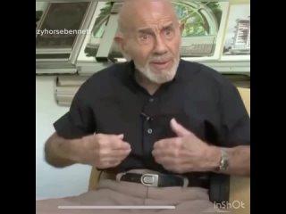 не пиши этот ебучий all