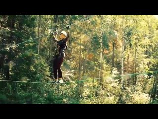 Видео от Это Лесной, детка!!!