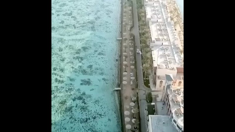 Видео от Туристическое агентство География Путешествий