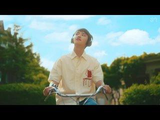 [MV] 📹 260721 #EXO #DO #Kyungsoo @ Rose MV