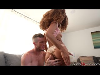 Cecilia Lion - We Dont Have To Involve Insurance [All Sex, Hardcore, Blowjob, Gonzo]