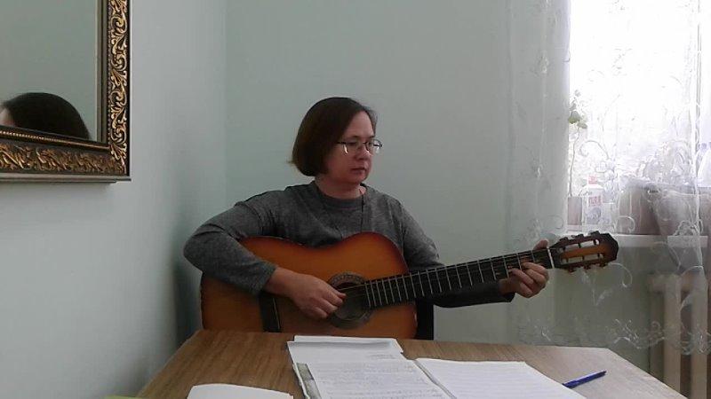 Видео от Библиотеки Межевой
