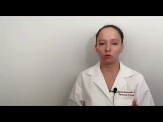 Вирусолог: ключевые факты о «генетической» безопасности и доказанной эффективности вакцины «Спутник V»