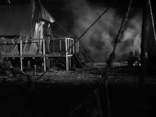 """Сабу в фильме """"Маленький погонщик слонов"""". (Приключения,семейный,Великобритания,1937)"""