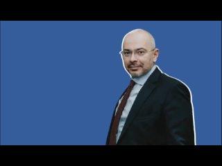 Video by АКТУАЛЬНЫЙ ВОЛГОГРАД