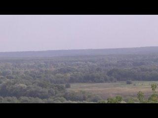 Video by ЧП Владимир. ЧтоПроизошло?