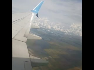 Video by Экосистема Шаг Вперед.