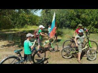 Videó: Dom-Kultury Yasnopolyansky