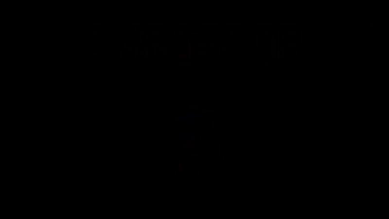 Coffi Channel НОВАЯ РОЛЬ АЛХИМИК В АМОНГ АС ПРИГОТОВИЛ СУПЕР ЗЕЛЬЕ ДЛЯ ПРЕДАТЕЛЕЙ В AMONG US
