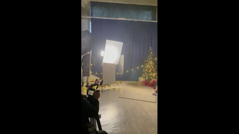 Видео от CITY STYLE модельное агентство