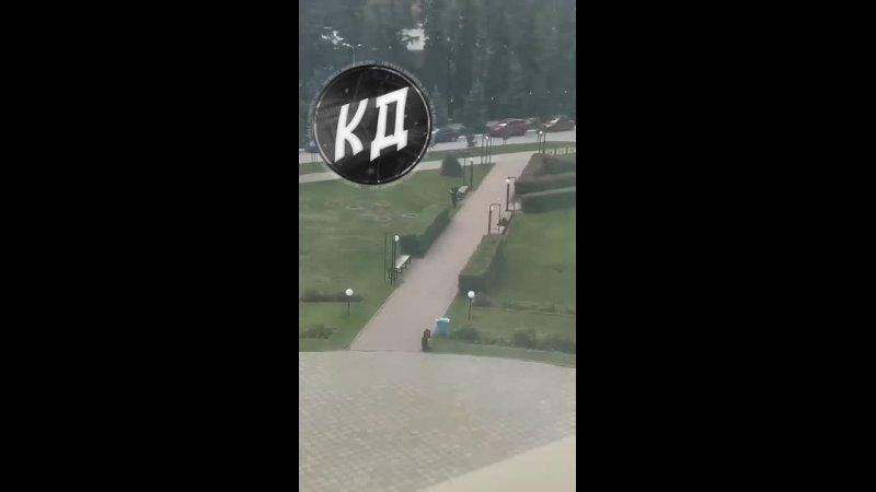 Видео от В ХЛАМ